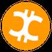xsats logo