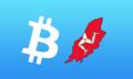 Bitcoin Isle of Man