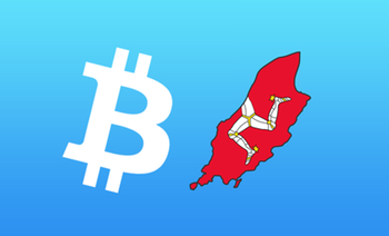 Bitcoin Isle of Man