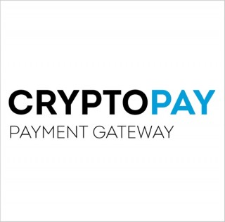 Cryptopay | Bitcoin payment gateway