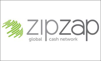 ZipZap Logo