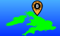 Where To Spend Your Bitcoins