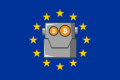 BittyBot EU