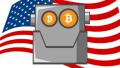 BittyBot US